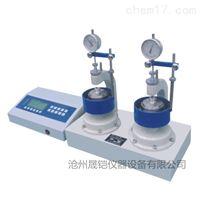 全自动气压固结仪(中压)试验仪