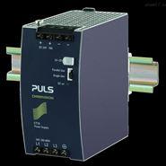 Puls普世Puls电源