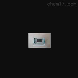 厂家供应0.1级/0.2级微机继电保护测试仪