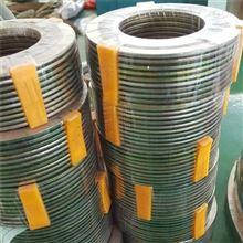 平谷区优质不锈钢金属缠绕垫
