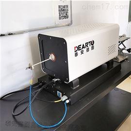 DTL-600廉金属热电偶检定炉厂家直销