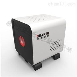 DTL-300短型新萄京检定炉温场均匀