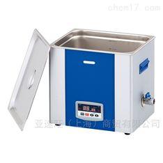 C1-1628-01超声波清洗器