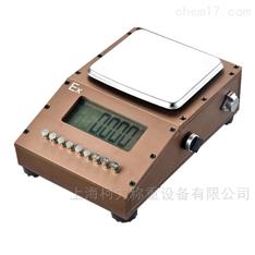 3kg/0.1g防爆桌秤 蚌埠兵工厂防爆电子秤