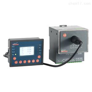 ARD3-25J/CLMU+90L报警保护电动机保护器