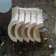 阻燃聚氨酯瓦壳管道报价格厂家
