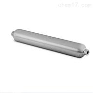 316L-HDF4-300世伟洛克300CM3不锈钢取样钢瓶