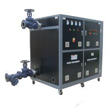 YGW电加热导热油炉