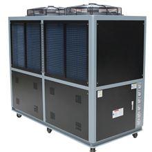 AC-20AD风冷式冷水机厂家