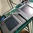 西门子802D系统报380500当天能修复好