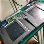 恢复修好数控铣床西门子802D系统开机黑屏