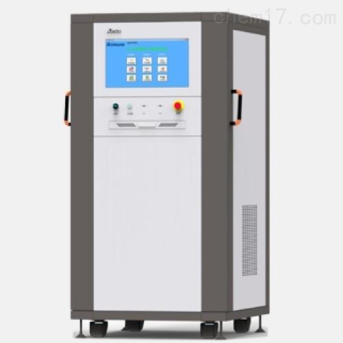AN8079 新能源汽车安全性能综合测试系统