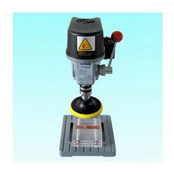 HSY-5096-1试片打磨机