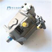 力士乐柱塞泵A10VSO71DFR1/31R-VPA12N00