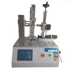 生产漆膜附着力试验仪电动 ,表面附着力测试仪价格