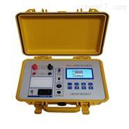 接地导通电阻测试仪(交直流)