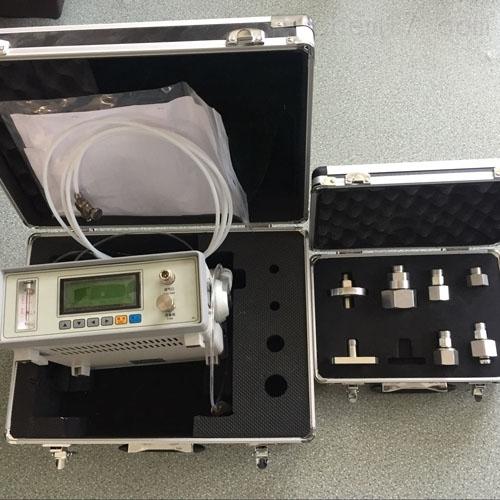 优质厂家微水检测仪低价供应