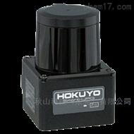 UST-30LX日本hokuyo北陽电机数据输出类型距离传感器