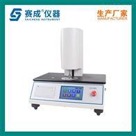 CHY-CA台式数显自动测厚仪 全自动
