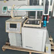 CP-3800/3900 GC二手瓦里安 CP-3800气相色谱仪