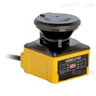 UAM-05LP-T301 /T301C日本hokuyo北陽电机区域设定类型距离传感器