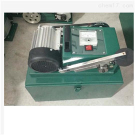 SRH-1常规润滑油脂抗磨损试验仪SRH