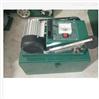 多功能低温试验器石油分析SHDW-7