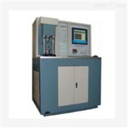 常规要求盐雾试验机SJK60石油仪器