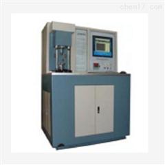SRH12-1梯姆肯环块摩擦磨损试验机srh12石油分析