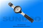 表盤式扭力扳手SDB系列