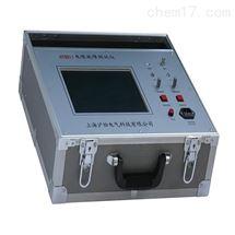 HY8811电缆故障测试仪厂家