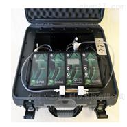 Q-BOX RP2LP动物呼吸作用测量仪