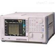横河 AQ6317B 光谱分析仪