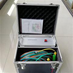 变压器直阻速测仪生产厂家