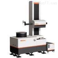 211系列-CNC圆度圆柱度形状测量系统