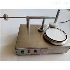 ZJY-03阻湿态微生物穿透测试仪