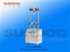 電動立式機臺SJX-10KV