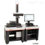 525系列-表面形状测量机