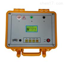 全自动避雷器放电计数器校验仪