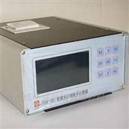 Y09-310空气粒子数量大小检测用尘埃粒子计数器