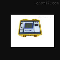 配电网微机型电容电流测试仪市场价格