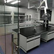 青岛临床(PCR)基因扩增实验室建造