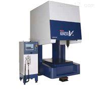 在线型CNC三坐标测量机 MICROCORD