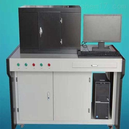 立式导热系数测定仪