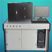 自动导热系数测定仪