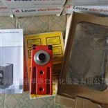 ODSL 96K/v66.1-2300-S12劳易测传感器 全新原装议价现货