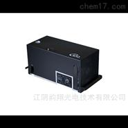 ID230红外单光子探测器