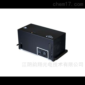 ID230紅外單光子探測器