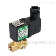 美国ASCO电磁阀上海代理