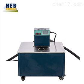 GY-50L高温循环油浴锅